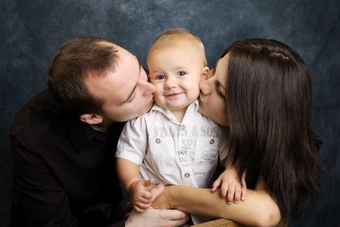 Что нужно усыновления