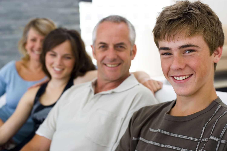 можно ли усыновить совершеннолетнего человека